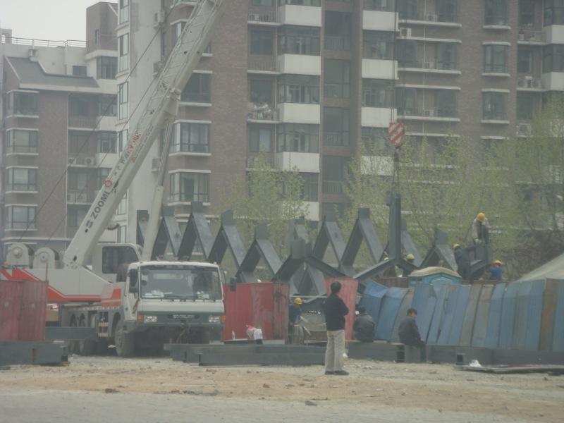 SubwayConstructionBeijing