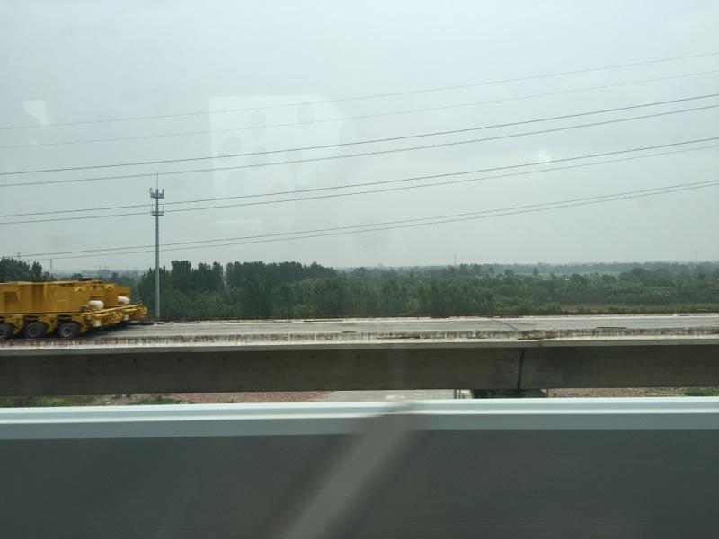 75cr-tc-shijiazhuangjinanhsr-sd