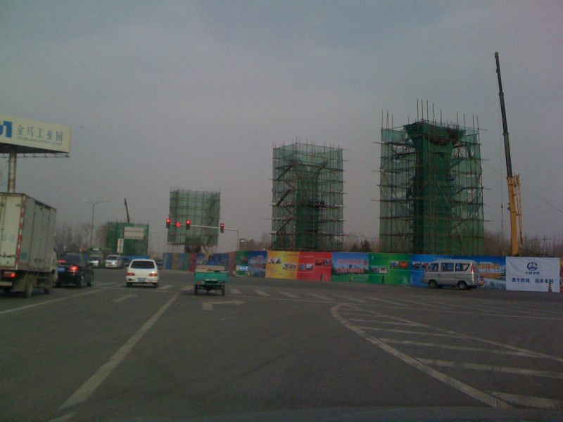 beijing-subway-being-built