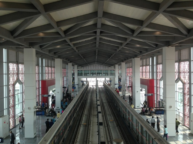 75cr-tc-beijingsubwayline14open