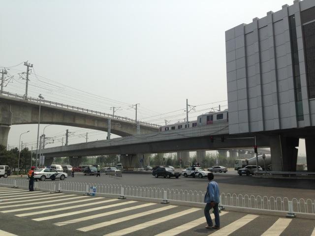 75cr-tc-beijingsubwayline14openh