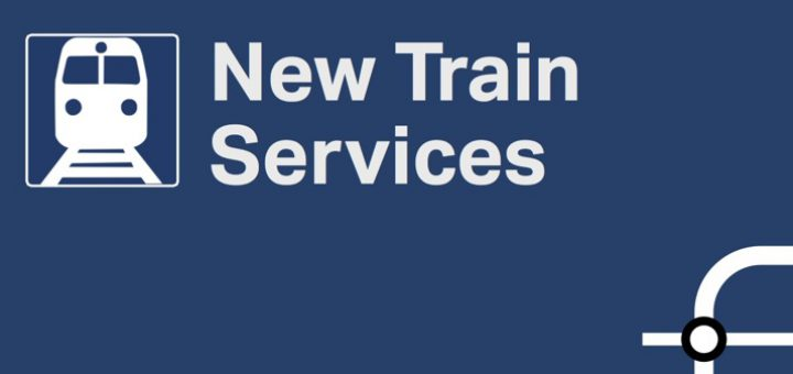 75cr03-newtrainservices720x340