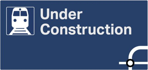 75cr03-underconstruction720x340