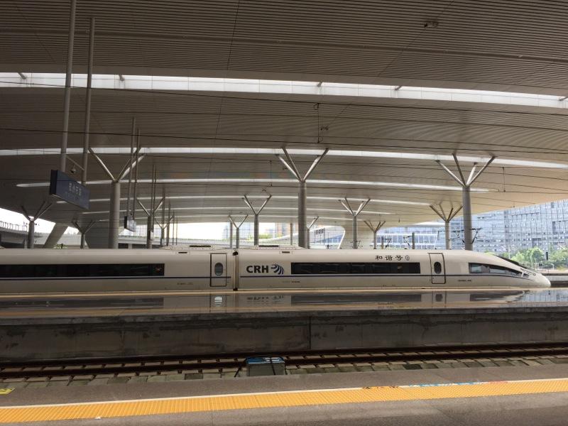 hangzhoueastcrh800