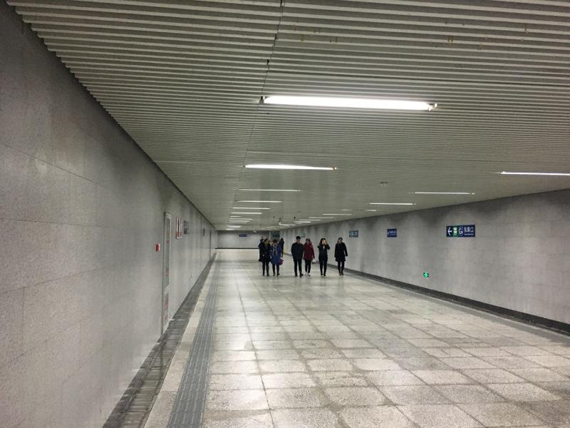 huoyingexitg4passageway